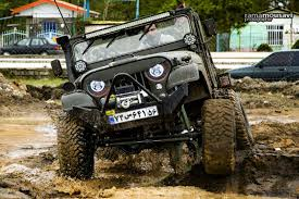 jeep stuck in mud meme jeep m170 tigon offroad group offroad 1 pinterest jeeps and
