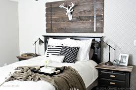 bedroom design wonderful diy bedroom decor diy room decor ideas