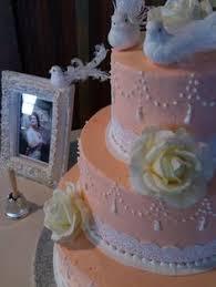 awesomeweddingcakescheap com buy cheap wedding cakes in utah