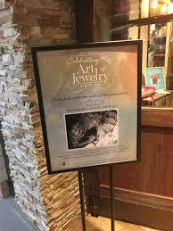Sundance Home Decor Sundance Trunk Show With Jes Maharry Hypnoz Glam