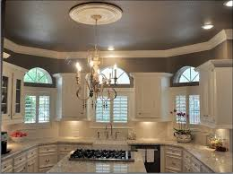 kitchen lowes bathroom countertops engineered stone countertops