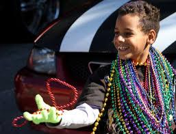 mardi gras gear mardi gras season kicks into high gear with parades the blade