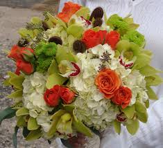 cape cod wedding florists reviews for 23 florists