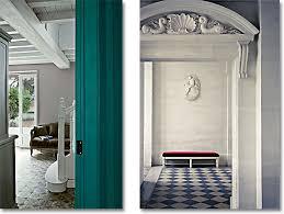 french interior french interior design french home decor