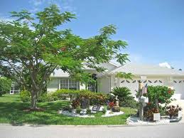 real estate business residential property for sale retirement