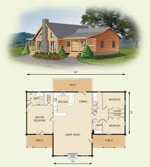 house plans with large windows cabin floor loft with house plans dogwood ii log home and log