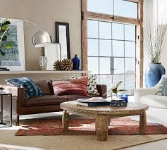 Coffee Table With Wheels Pottery Barn - coffee table with wheels pottery barn images coffee table ideas