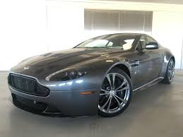 lexus certified pre owned beverly hills galpin aston martin los angeles aston martin special offers van