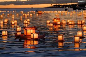 lanterns new year new years lanterns at bluepueblotumblrcom image 1063698