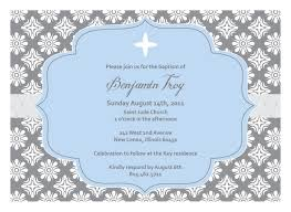 Invitation Card For Christening Free Download Free Christening Invitation Templates Virtren Com