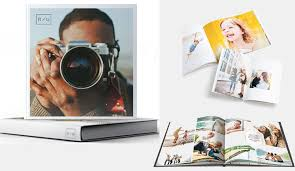 quality photo albums from digital photos to high quality printed albums sharp eye