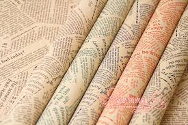 wrap paper vintage gift wrapping paper newspaper gift wrap paper wallpaper