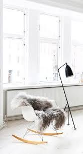 Charles Eames Armchair Design Ideas Best 25 Plastic Rocking Chair Ideas On Pinterest Eames Rocker