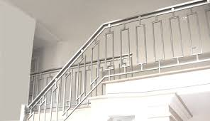 Grills Stairs Design Steel Stair Grill Design Home Solution