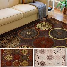 Arts And Crafts Style Rugs Bedroom Captivating 10 X Area Rug 8x Rugs Roselawnlutheran