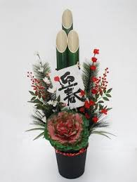 Japanese New Year Door Decoration by Japanese New Year Traditions All Things Japan Pinterest