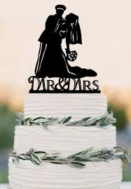121 best wedding cake topper images on pinterest wedding cake