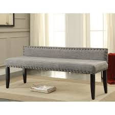 Upholstered Corner Bench Surprising Upholstered Corner Dining Bench Benches Set Cornerning