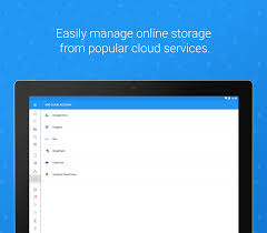 File Manager Title File Commander File Manager Explorer Android Apps On Google Play