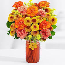 Cut Flowers 150 Best Home Images On Pinterest Cut Flowers Fresh Flowers And