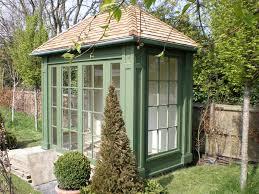 decorating garden sheds oldham garden sheds oldham garden shed