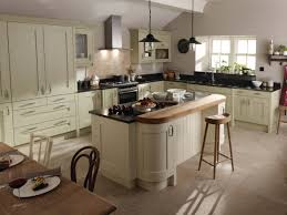 Alabaster White Kitchen Cabinets by White Cream And Ivory Kitchen Cupboards