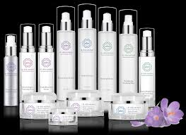adm skincare products dr dele michael