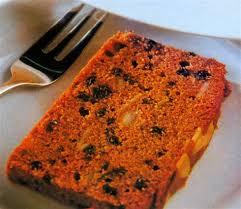 resep membuat bolu kukus dalam bahasa inggris collection of cara membuat brownies kukus dalam bahasa inggris