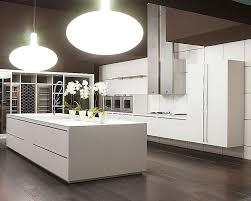 Kitchen Cabinet Modern Design Kitchen Design U0026 Renovation U2013 Decor Et Moi