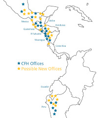 Honduras On World Map by Help One Life Enabling People In Developing Countries To Become