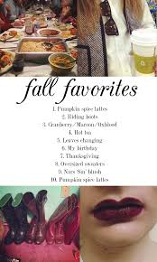 quotes about fall food september 2014 life according to francesca