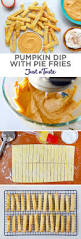 outback steakhouse thanksgiving hours 17 best images about eat pumpkin on pinterest cream cheeses
