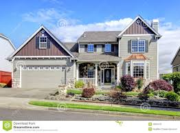 House Exterior Design Pictures Free Download by Exterior House Painting Ideas And Home Design Ideas Exterior Paint