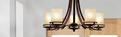 Kichler Lighting Chandeliers Kichler Lighting Chandeliers Dover Chandelier Foyer 3 Light Lowes