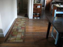 Direction Of Laminate Flooring Dining Room Hip House Page 2