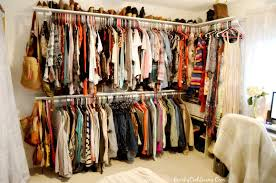 turning a small bedroom into a walk in closet descargas