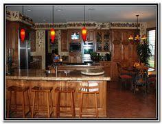 Chili Pepper Home Decor Chili Pepper Spoon Rest Spoon Rest And Pepper
