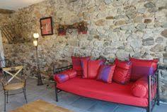 chambre hote espelette chambres d hôtes ondicola macaye entre louhossoa et hélette