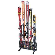 Ski Service Bench Ski Tuning Benches Vises U0026 Acc U2013 Race Place
