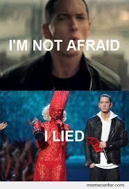 Eminem Drake Meme - funny eminem memes for those of you that thought eminem was