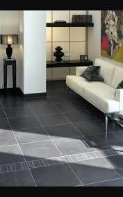Laminate Flooring Kijiji 19 Best Pisos De Madera Images On Pinterest Homes Ideas Para