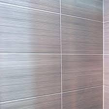 grey bathroom tile ideas grey bathroom tiles engem me