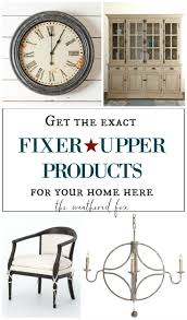 Where To Buy Home Decor 3736 Best Images About Best Crafts And Diy On Pinterest Art