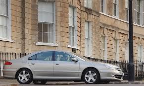 peugeot 607 coupe peugeot 607 specs 2005 2006 2007 2008 2009 2010 autoevolution