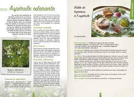la cuisine des plantes sauvages la cuisine aux plantes sauvages id l edition