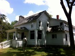 House Missouri by The Laura Ingalls Wilder Home In Mansfield Missouri For The