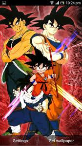 super saiyan dragon ball lwp download super saiyan dragon ball