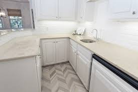 chevron floor tile for dimensional ideas u2014 cabinet hardware room