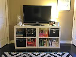 cherry corner bookcase cherry wood corner shelf corner bookshelf cherry corner bookshelf