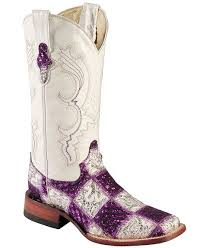 ferrini s boots size 11 11 best images about boots on pistachios peacocks and